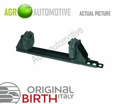 BIRTH EXHAUST HANGER BRACKET MOUNTING SUPPORT OE QUALITY REPLACE 7488