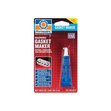 Permatex 51817 Anaerobic Gasket Maker-6ML Tube