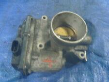 06-12 13 Mazda 5 6 3 Throttle Body w/o turbo VIN F VIN G 8th digit OEM 2.0L 2.3L