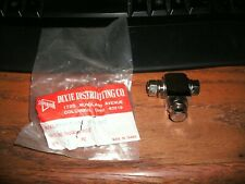 Dixie Distributing Headlight Mounting Eye Bolt W / Nut mount Bonanza minibiike