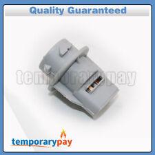 Genuine Turn Signal Bulb Socket For Honda Acura Accord Odyssey 33302-SR3-A01