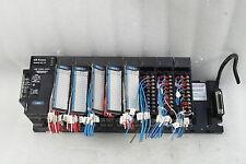 FANUC PLC SET IC693PWR321R IC693MDL241D 5EA IC693MDL940D 2EA