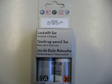 Lackstift Set VW LA7T