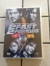 dvd 2 fast 2 furious neuf
