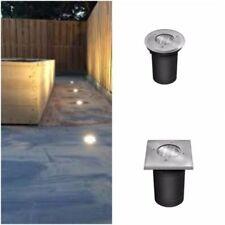 Markenlose Lichtquelle LED-Lampen mit mehr als 100 cm Höhe