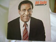 "BILL COSBY, LP, ""HIMSELF"",  MOTOWN #6026 ML"
