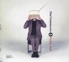 Radio Jazz von Olaf Q4 Schönborns (2009)
