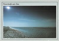 BT7308 Noordwijk aan zee    Belgium