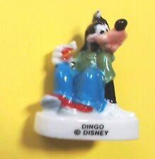 1 FEVE  DISNEY > DINGO