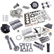 Engine Overhaul Rebuild Kit For VW Golf MK5 MK6 2.0T CBFA CCTA CCZB