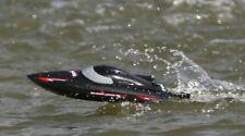 Rage R/C - Black Marlin MX RTR Boat