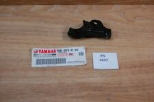 YAMAHA wr400 5be-82912-00 Holder, lever upper 1 GENUINE NUOVO NOS xn4047