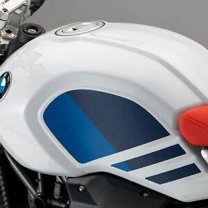 serbatoio carburante bmw r nine t scrambler gs URBAN BIANCO Fuel Tank RACER PURE