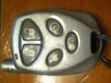 ORBIT NAHTDK4   Remote Transmitter KEYLESS FOB  PART# 06-A