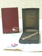 vari design stili freschi gamma esclusiva berendsohn in vendita - Oggetti per fumatori | eBay