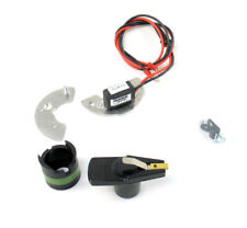 Ignition Conversion Kit-GAS Pertronix 1381A