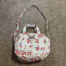 Cath Kidston Kids Messenger Crossbody Bag