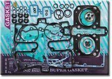 Kawasaki KLE 500 A Complete Gasket Kit KLE500 1991 1992 1993 1994 91 92 93 94