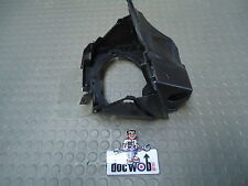 Kawaski kxf450 2010-2011 KXF250 2011 air box motocross excellent condition ABK5
