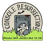 Console Resurrection