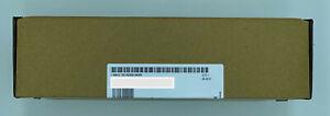 Siemens SIMATIC KTP700 - 6AV2123-2GB03-0AX0, OVP, Garantie, Rechnung mit MwSt.