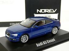 Norev 830105 1/43 2012 Audi A5 Coupe Diecast Model Car