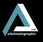 WholeSaleGraphic