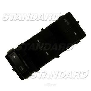 Power Window Switch  Standard Motor Products  DWS701