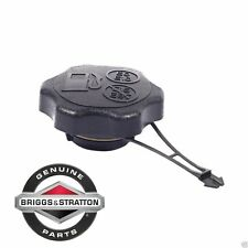 Briggs & Stratton Simplicity Lawn Mower Fuel Gas Cap READ LISTING 4 FIT 594061