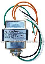 Rain Bird 120V Outdoor Transformer 635570 for Rainbird ESP-4ME ESP4ME Timer