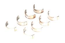 Big end bearings GLYCO 71-3507/4 0.25 mm