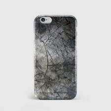 Scratch Mobile Phone Cases & Covers for Apple iPhone 6 Plus