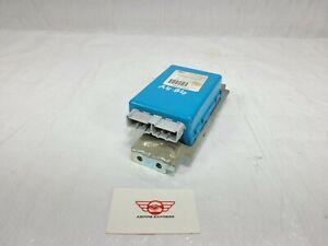 1994-1995 Ford Mustang SRS Bag Control Module OEM