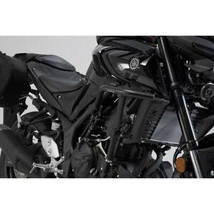 PROTEZIONE MOTORE PARAMOTORE SW-MOTECH Yamaha MT-03 660 2016>