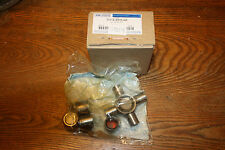 FORD Rear Axle-Universal Joint 3W1Z4635AA 2003 - 2006 CROWN VICTORIA MARQUIS OEM
