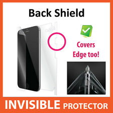 iPhone 7 PLUS Back Body & Sides Invisible Screen Protector Shield Military Skin