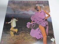 "Captain & Tennille ""Dream"" Factory Sealed 12"" Vinyl LP Record"