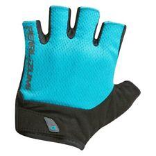 New Pearl Izumi Women Attack Cycling Gloves Small Breeze