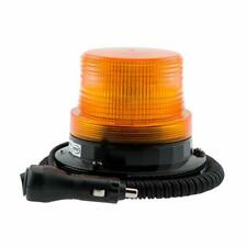 ACOT500 Small LED Beacon Multi Flash Strobe Pattern 12-24VDC