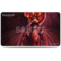 DRAGOBORNE SEALED PROMO CARD LAELANIA/'S CALL DB-PR//0023
