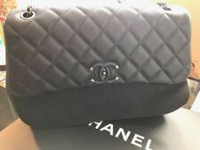 CHANEL Shoulder Bag Medium Handbags