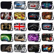 Étuis, housses et coques multicolores universel pour téléphone mobile et assistant personnel (PDA)