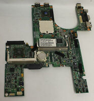 """443898-001 HP MOTHERBOARD 6515N AND 6715N MODELS WITHOUT WWAN """"GRADE A"""""""