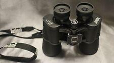 Bushnell Insta-Focus Binoculars 10x50 Sight seeing/ vacation