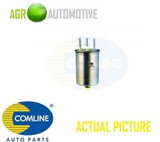 COMLINE ENGINE FUEL FILTER OE REPLACEMENT EFF299
