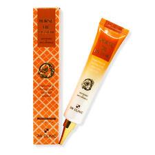 [3W CLINIC] Horse Oil Eye Cream 40ml - BEST Korea Cosmetic