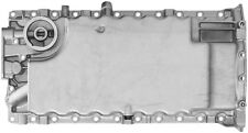 Spectra Premium Industries Inc VOP08A Oil Pan (Engine)