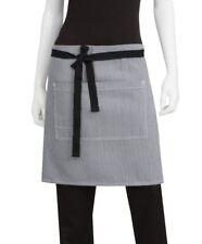 Chef Works Portland Half Bistro Server Apron (Ahwpt002)