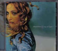Madonna -Ray Of Light cd album