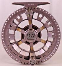 Hardy Ultralite 4000 CA DD Titanium Reel ON SALE HRECADT020